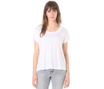Core - T-Shirt für Damen - Weiß
