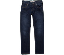 Custom Denim - Jeans für Jungs - Blau