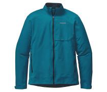 Dirt Craft - Jacke für Herren - Blau