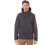 Appa Sport - Jacke für Herren - Blau