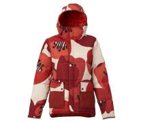 Mage Insulated - Jacke für Damen - Weiß