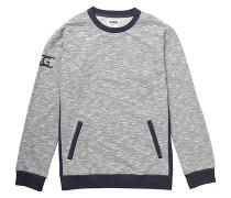 Entourage Crew - Sweatshirt für Herren - Grau