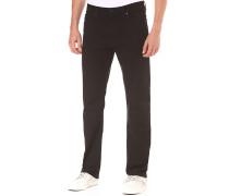 Razor 2 - Jeans für Herren - Schwarz