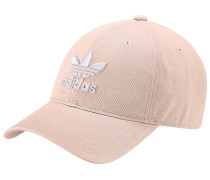 Trefoil - Cap für Herren - Pink