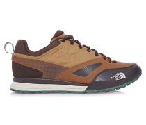 Verbera FC (Free Climb) - Sneaker für Herren - Beige