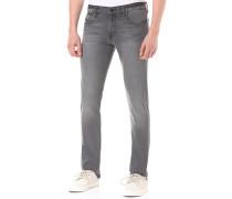 Boom B - Jeans für Herren - Grau