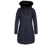 Paula Pimpstress - Jacke für Damen - Blau