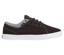 Aversa - Sneaker für Herren - Braun