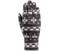 Rambler - Handschuhe für Damen - Schwarz