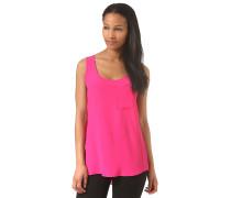 51q797 - Bluse für Damen - Pink