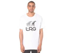 RC Front Runners - T-Shirt für Herren - Weiß