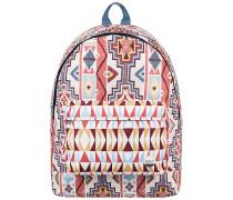 Beyoung - Rucksack für Damen - Mehrfarbig