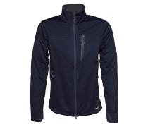 Ultimate Softshell - Jacke für Herren - Blau