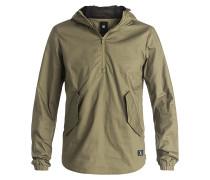 Rockerby - Jacke für Herren - Grün
