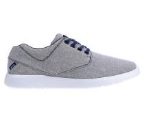 Dressup LightweightSneaker Blau
