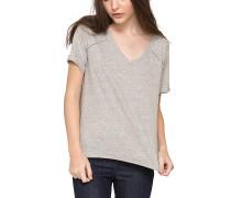 Lift - T-Shirt für Damen - Grau