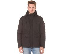 Olav - Jacke für Herren - Grau