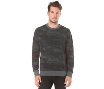 Configuration - Sweatshirt für Herren - Camouflage