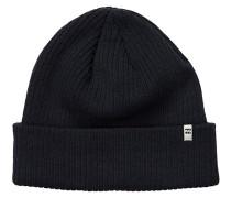 Arcade - Mütze für Herren - Blau
