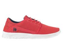 Scout - Sneaker für Jungs - Rot