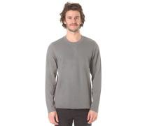 Collide - Sweatshirt für Herren - Grau