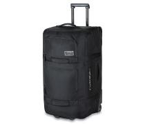 Split 65L - Reisetasche für Herren - Schwarz