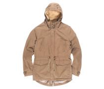 Roghan - Jacke für Herren - Grün