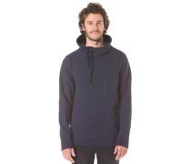 Zohar High - Sweatshirt für Herren - Blau