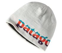 Beanie Hat Mütze - Grau
