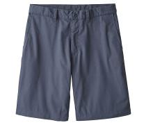 All-Wear - 10 - Shorts - Blau