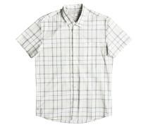 Everyday Check - Hemd für Herren - Karo