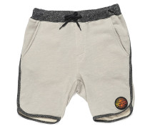 "University Easy 16"" Shorts - Grau"