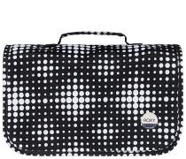 Waveform - Reisetasche für Damen - Grau