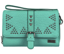 Panamericana - Geldbeutel für Damen - Grün