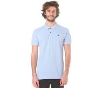 Zane - T-Shirt für Herren - Blau