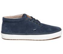 Preston - Sneaker - Blau