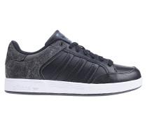 Varial Low - Sneaker für Herren - Schwarz