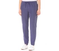 Drapely II - Hose für Damen - Blau