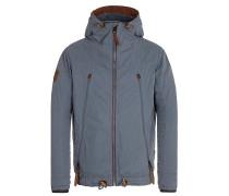 Dildo Junkie II - Jacke für Herren - Blau