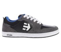 Verano - Sneaker für Herren - Grau