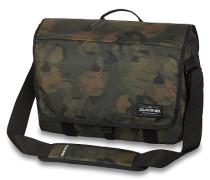 Hudson 20L - Umhängetasche für Herren - Camouflage