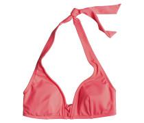 Mix ADV MLD 70 - Bikini Oberteil für Damen - Pink