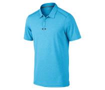 Roman - Polohemd für Herren - Blau