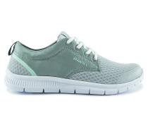 Fakey Lt Mesh - Sneaker für Damen - Grün