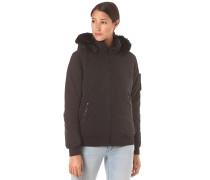 Programme - Jacke für Damen - Schwarz