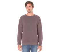 Horst - Sweatshirt für Herren - Rot
