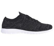 Mooi - Sneaker für Damen - Schwarz