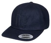 Sporto - Snapback Cap für Herren - Blau