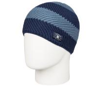 Zagger - Mütze für Jungs - Blau