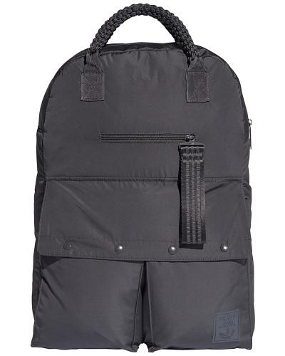 adidas Damen Backpack - Rucksack - Grau
